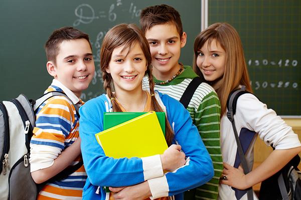 subiecte examene nationale