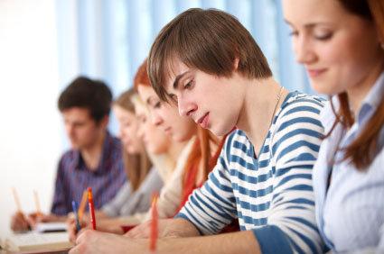 metode invatare