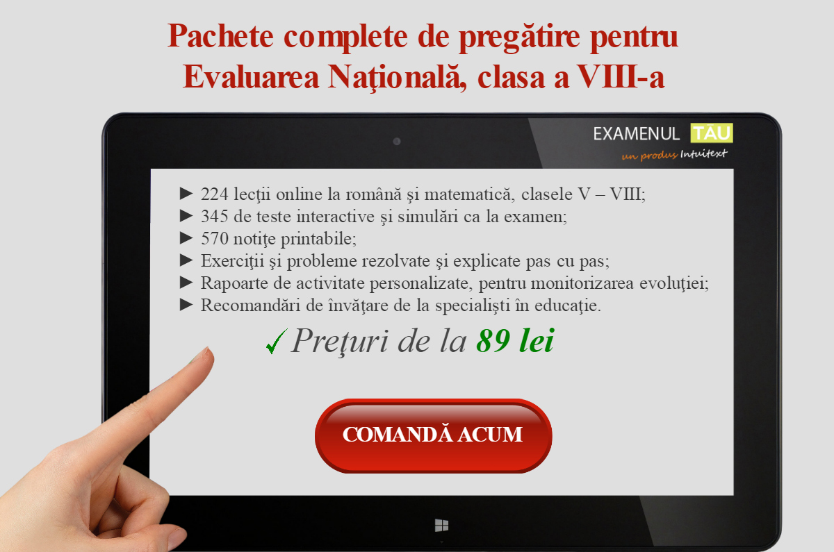 recapitulare-evaluare-nationala