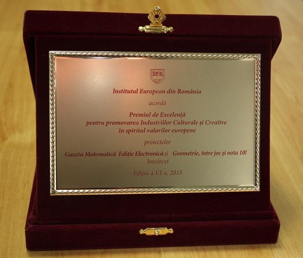 premiul-de-excelenta-Intuitext