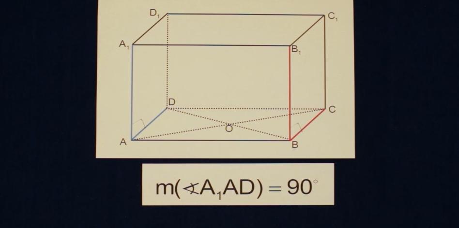 calcul distante si masuri de unghiuri