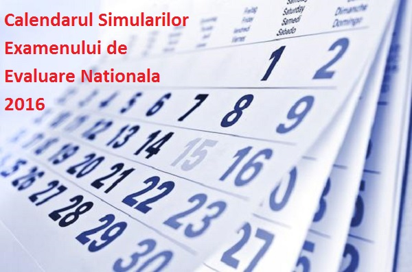 calendarul-simularilor