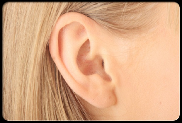 stilul-de-invatare-auditiv