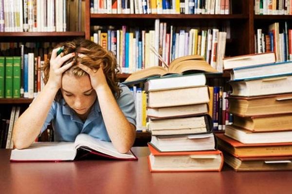 stres-evaluare-nationala