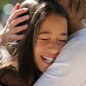 fericire adolescenti
