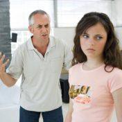 pedepsele la adolescenti