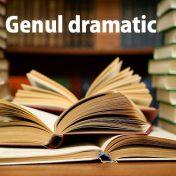 gen dramatic