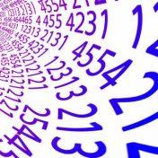 Rezolvari Subiecte Matematica BAC 2016