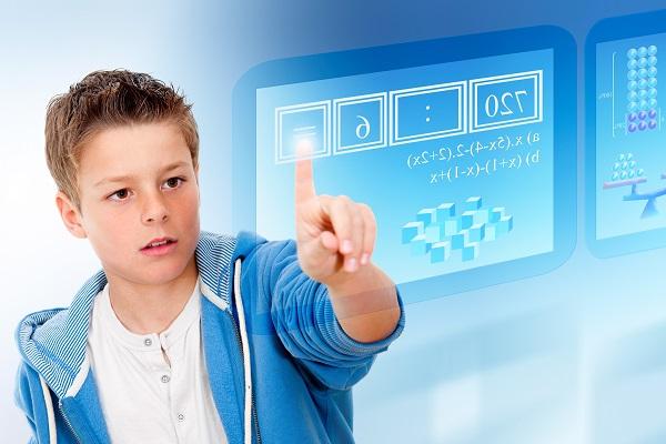 invatare online
