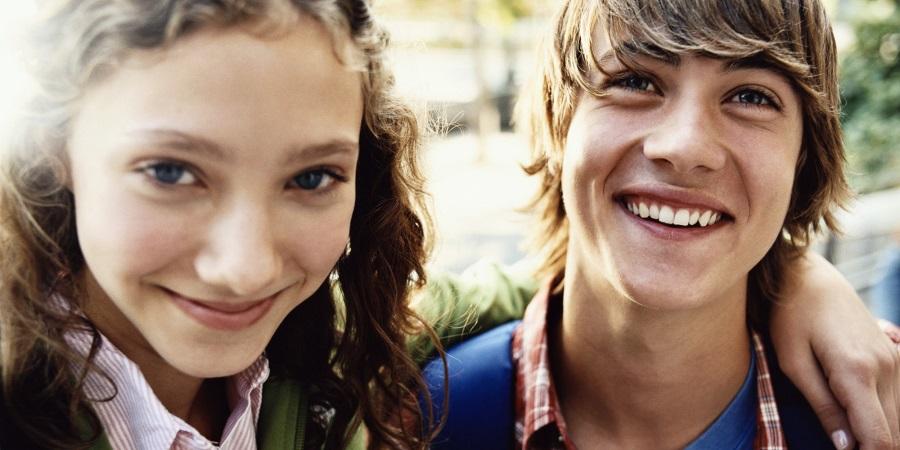 probleme adolescenti