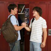 socializare adolescenti