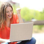 teste personalizate platforma examenul tau