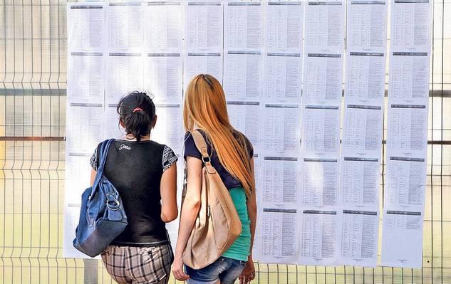 calendar-evaluare-nationala-2017