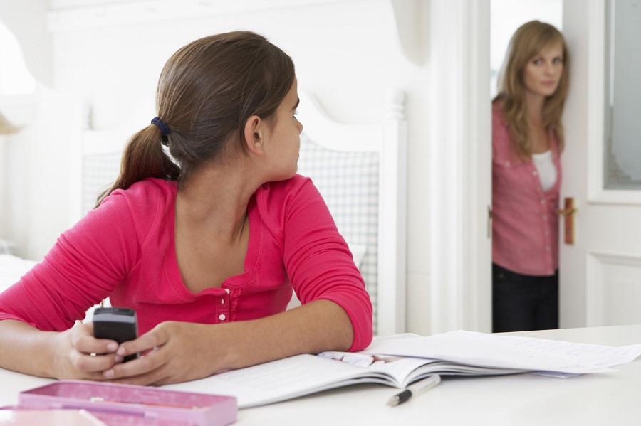 control-adolescenti