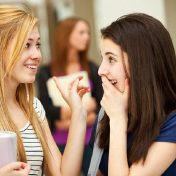 platforme online invatare eficienta