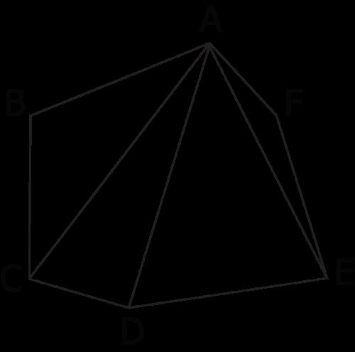 aria-triunghiului-5