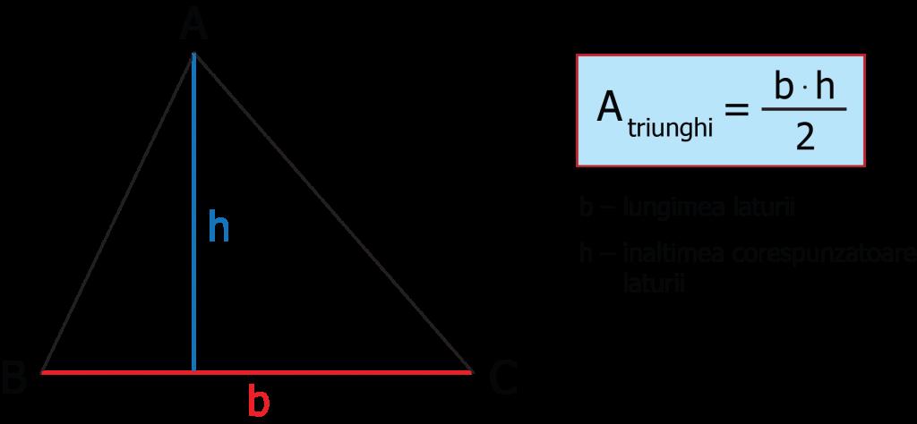 aria-triunghiului-6