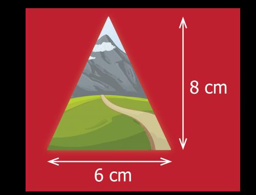 aria-triunghiului-7