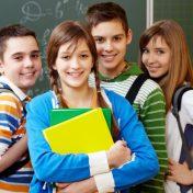 motivare-adolescenti