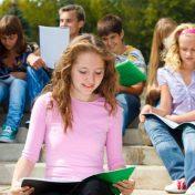 motivare-scolara-adolescenti