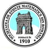 olimpiada-internationala-matematica