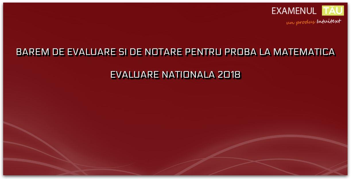 barem-matematica-evaluare-nationala-2018