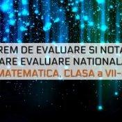 barem-evaluare-simulare-evaluare-nationala-2019-matematica-clasa-7