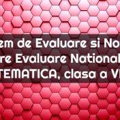barem-evaluare-simulare-evaluare-nationala-2019-matematica-clasa-8