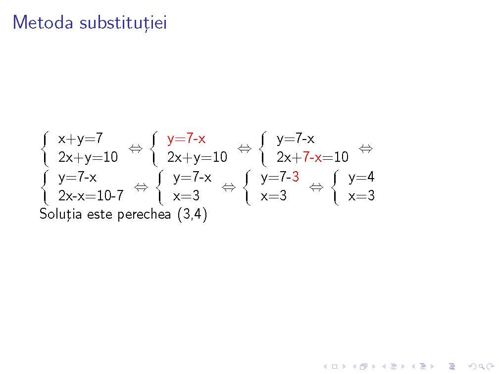 metoda-substitutiei