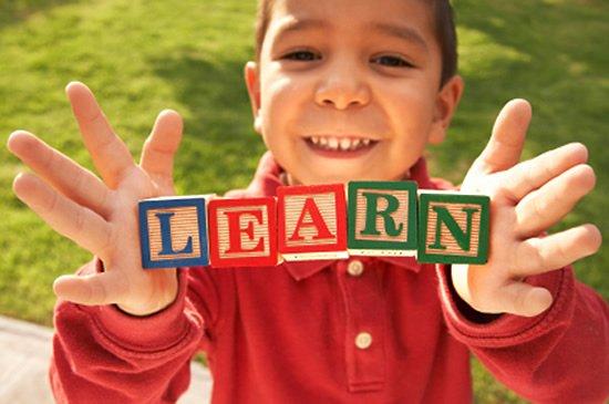 Ce trebuie să știe un copil la sfârșitul anului școlar?