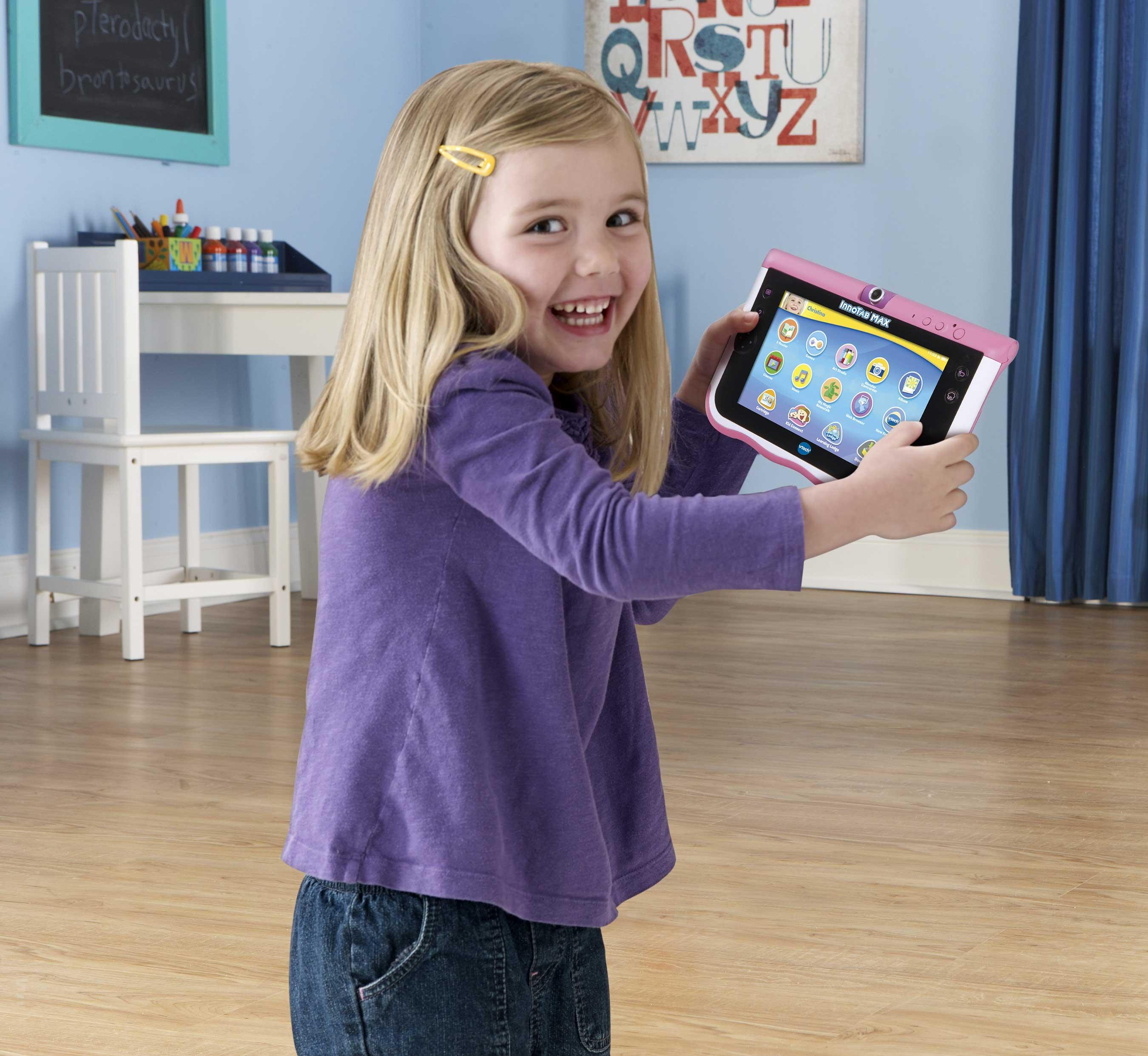 Copiii în era digitală – adevăr și provocare