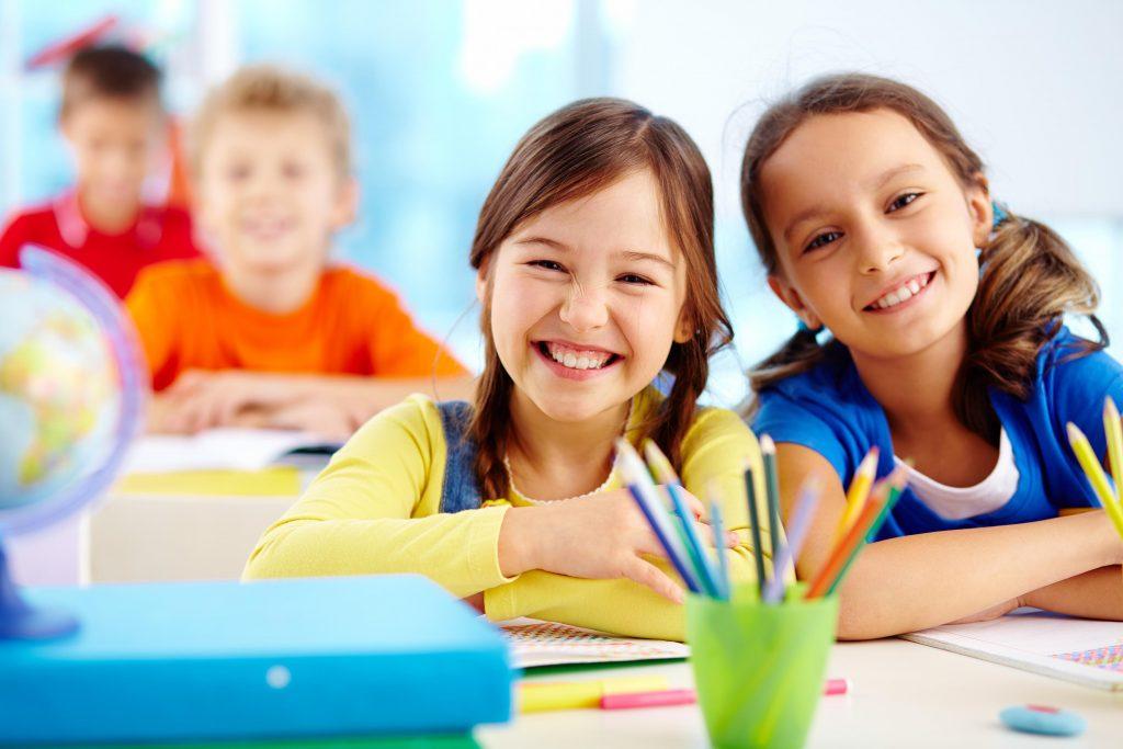 copiii-la-scoala