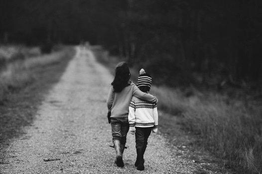 3 pași pentru a dezvolta inteligența emoțională a copiilor