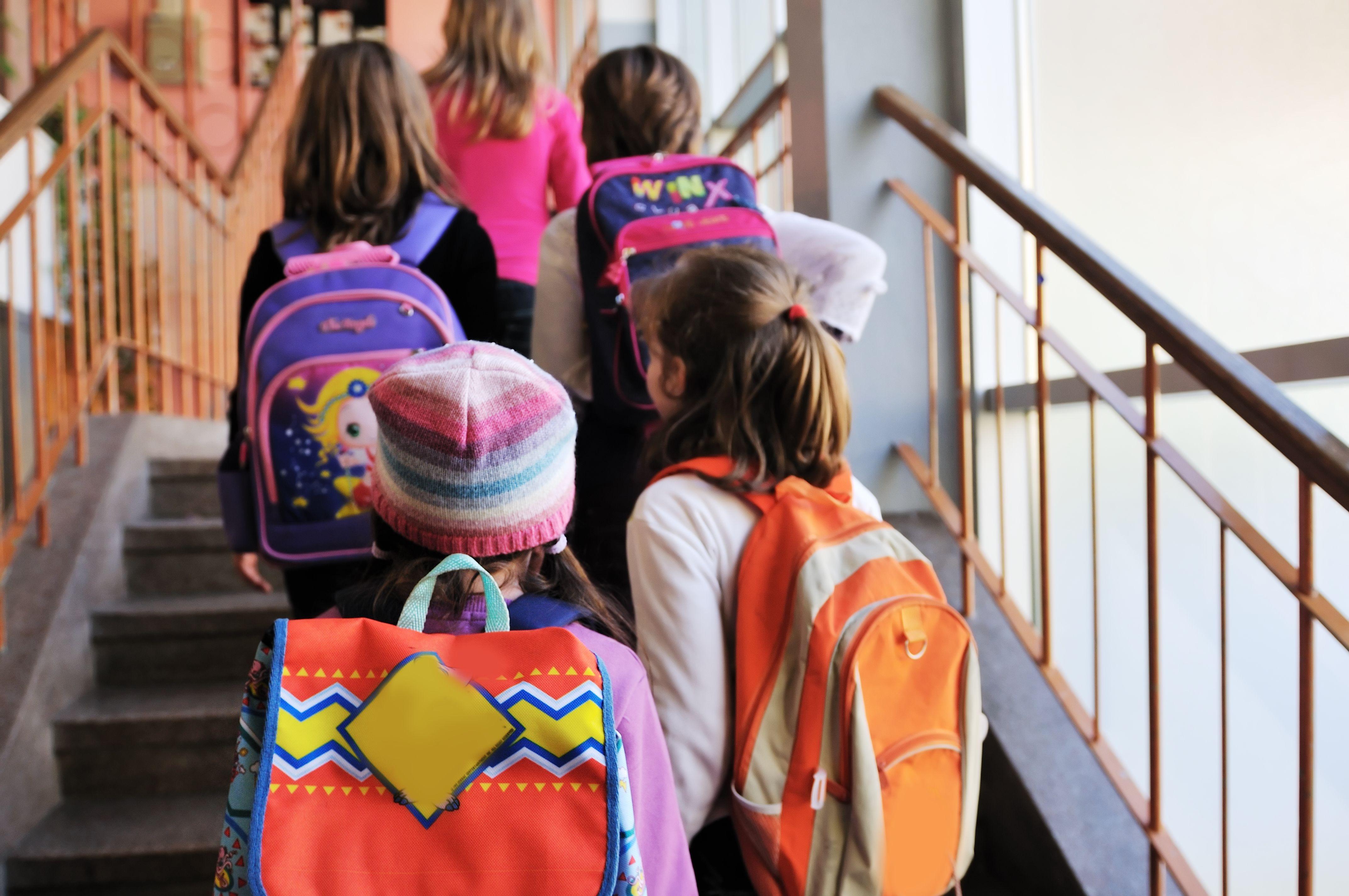 Declarațiile unei mame despre Școala Intuitext