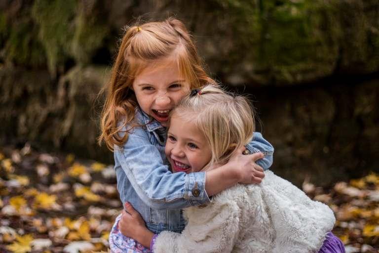 5 sfaturi pentru a-ți ajuta copilul să înțeleagă mai ușor materia de la clasă