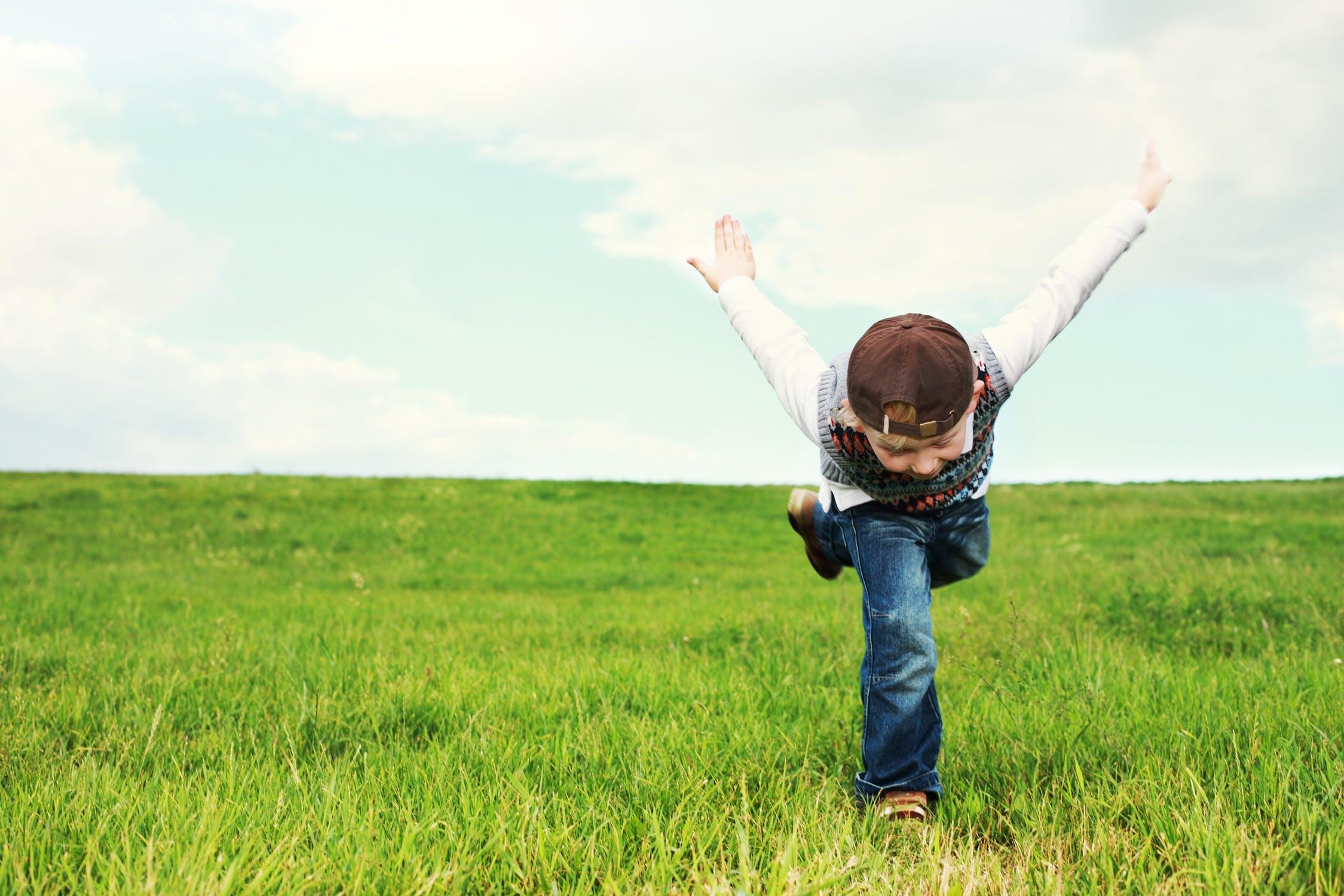 Libertate vs. constrângere de a învăța
