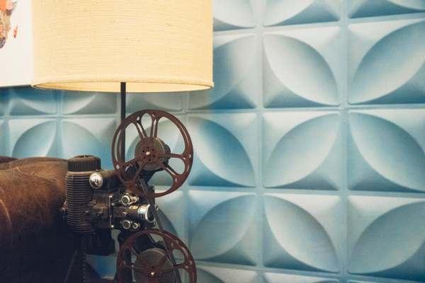 Peste 4.200 de elevi descoperă filmele de calitate