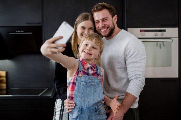 ȘcoalaIntuitext.ro susține ediția a IX-a a Modern Dad's Challenges