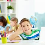 Clasele primare – înțelegerea noțiunilor dificile