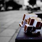 LECȚIE ONLINE: Cubul (Matematică și explorarea mediului, clasa I)