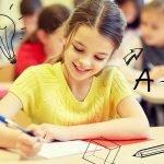 Ce emoții simt copiii noștri când învață
